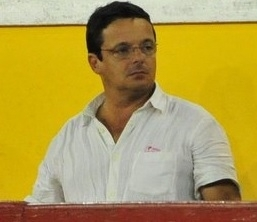 Diogo Passanha: