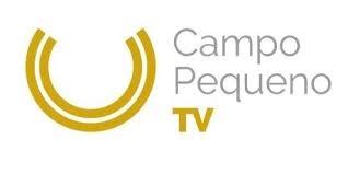 Destaque Campo Pequeno TV - São Voltas e Voltas!