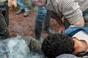Dia de Ferra na Ganaderia Rego Botelho