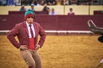 João Grave e Vacas de Carvalho - a importância de Santarém e Montemor pegarem a corrida de abertura