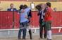 Corrida à portuguesa - Concurso de ganadarias - 7 outubro Palha Blanco vfx