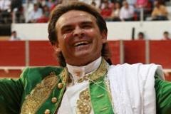 FALECEU O CAVALEIRO JOAQUIM BASTINHAS
