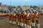 Corrida das Festas da Praia da Vitória - Praça Toiros Ilha Terceira